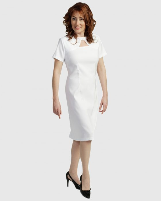 joanne-martin-uniformes-modele-1018-blancface