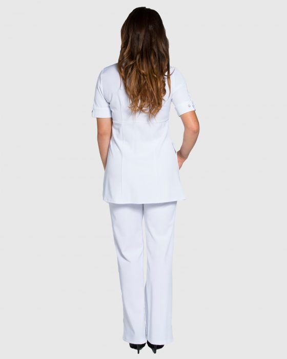 joanne-martin-uniformes-modele-1019-blancdos