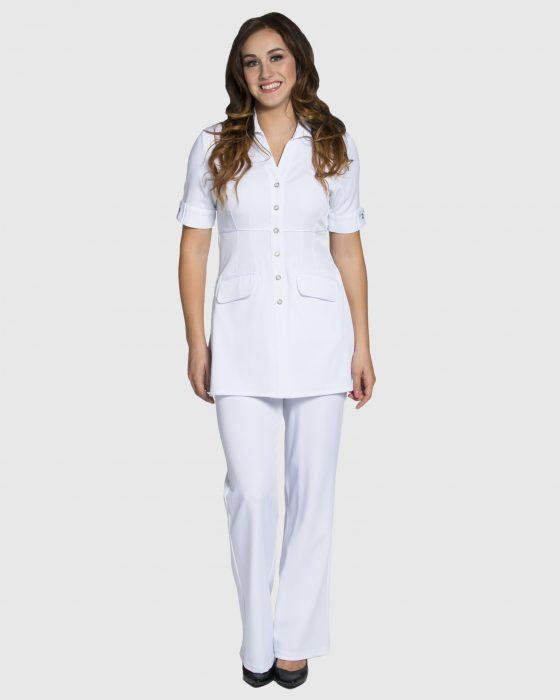 joanne-martin-uniformes-modele-1019-blancface
