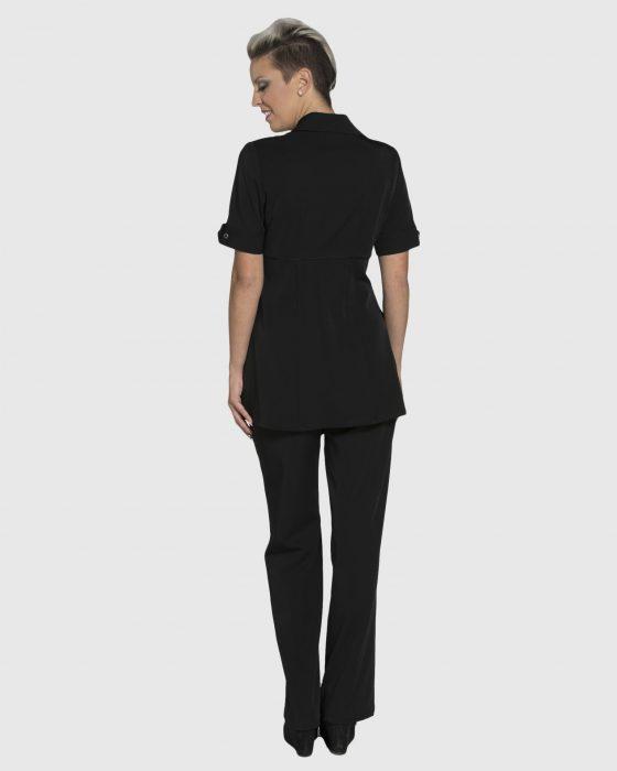 joanne-martin-uniformes-modele-1019-noirdos