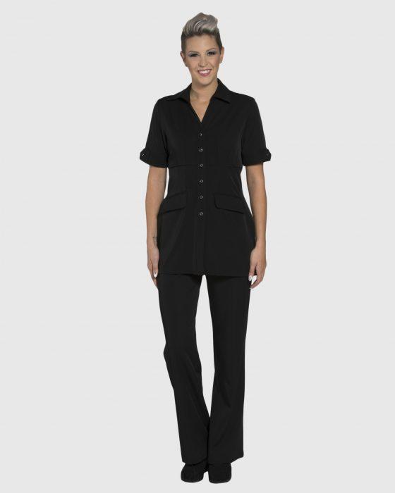 joanne-martin-uniformes-modele-1019-noirface