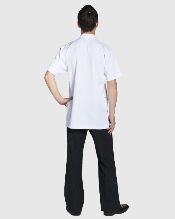 joanne-martin-uniformes-modele-1020-blancdos