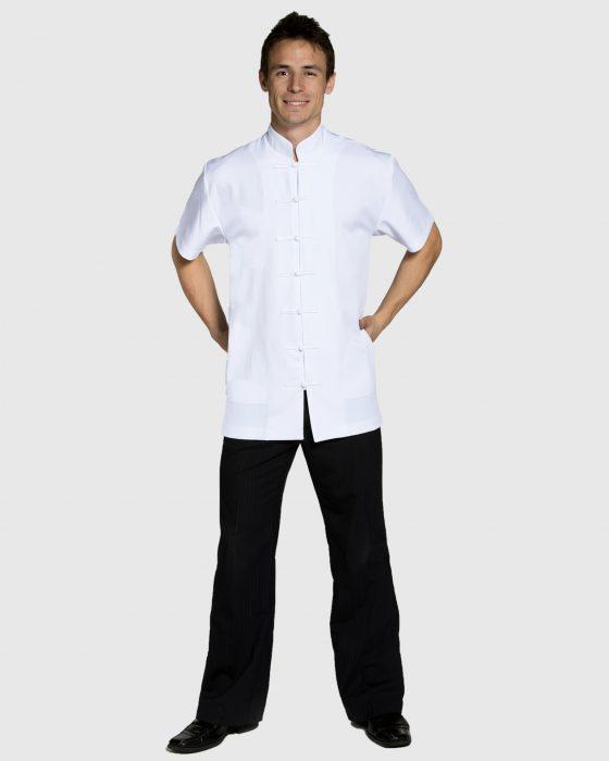 joanne-martin-uniformes-modele-1020-blancface