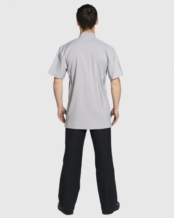 joanne-martin-uniformes-modele-1020-grisdos