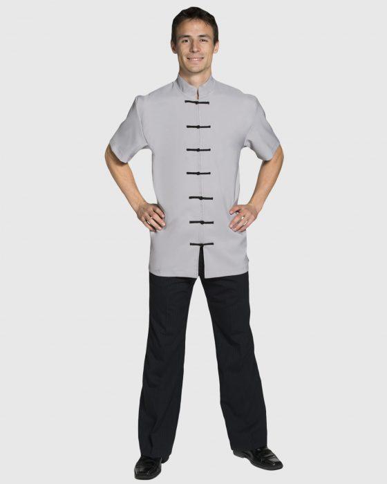 joanne-martin-uniformes-modele-1020-grisface