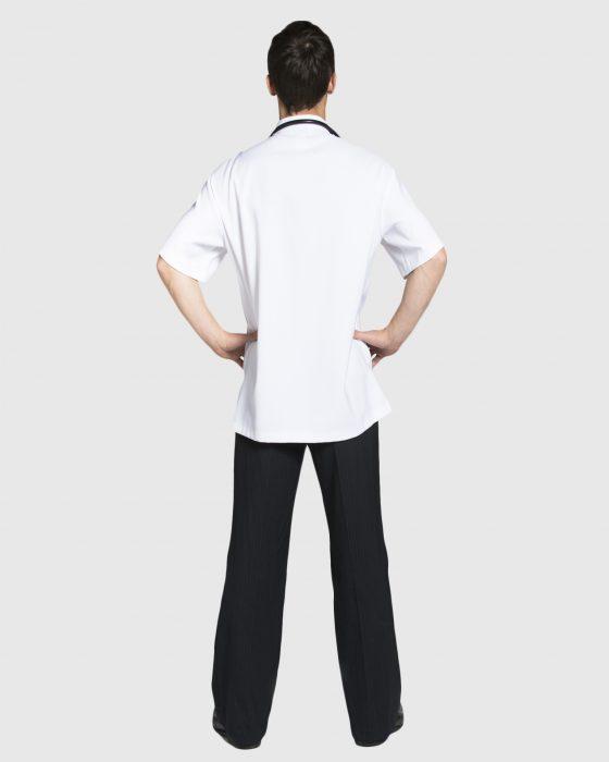 joanne-martin-uniformes-modele-1021blancdos