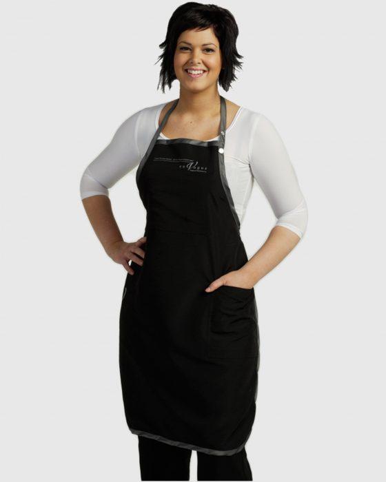 joanne-martin-uniformes-modele-1024-noirface