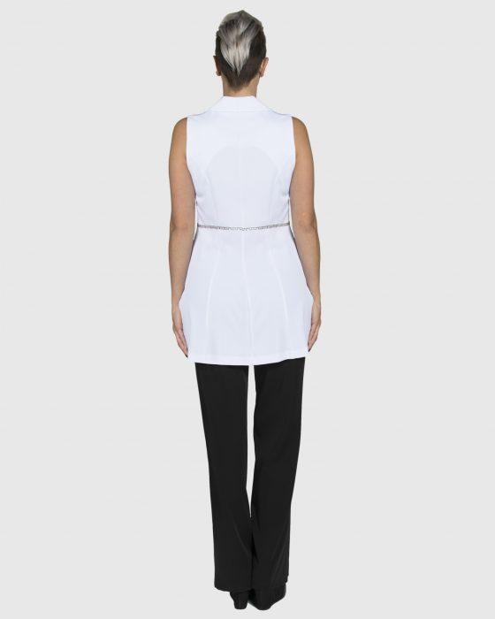 joanne-martin-uniformes-modele-1026c-blancdos