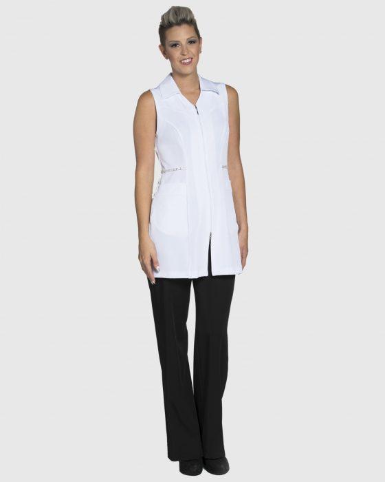 joanne-martin-uniformes-modele-1026c-blancface
