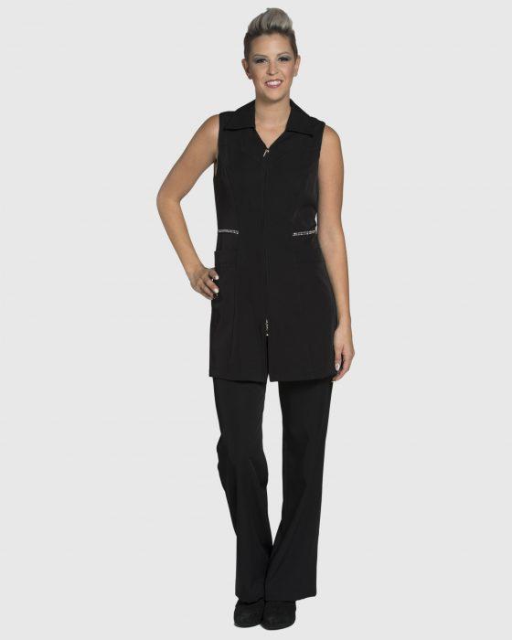 joanne-martin-uniformes-modele-1026c-noirface