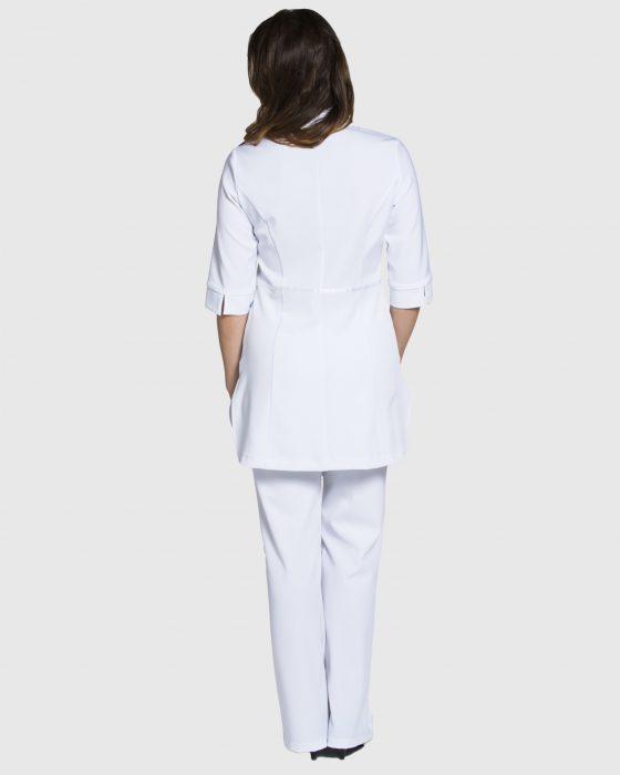 joanne-martin-uniformes-modele-1027-blancdos
