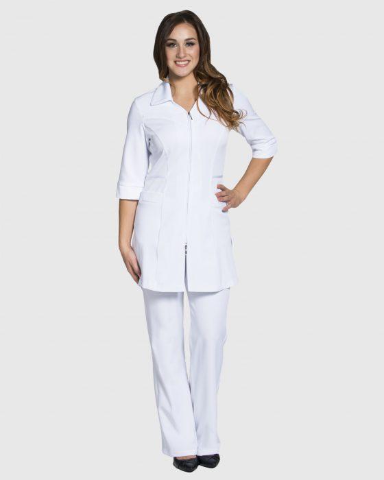 joanne-martin-uniformes-modele-1027-blancface