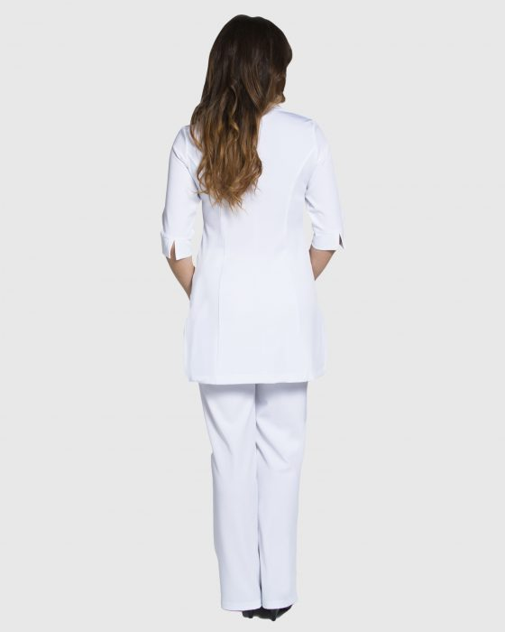 joanne-martin-uniformes-modele-1027c-blancdos