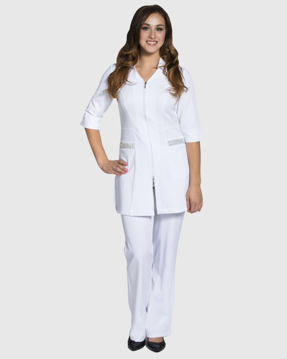 joanne-martin-uniformes-modele-1027c-blancface