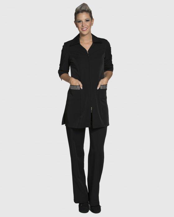joanne-martin-uniformes-modele-1027c-noirface
