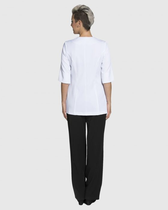 joanne-martin-uniformes-modele-1028-blancdos
