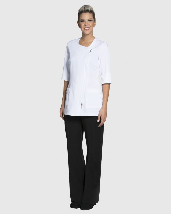 joanne-martin-uniformes-modele-1028-blancface