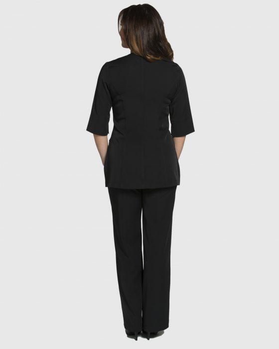 joanne-martin-uniformes-modele-1028-dosnoir