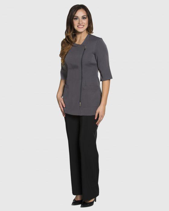 joanne-martin-uniformes-modele-1028-grisface