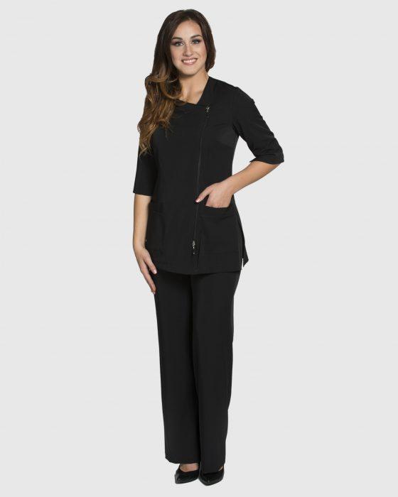 joanne-martin-uniformes-modele-1028-noirface