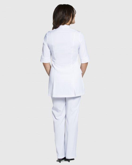 joanne-martin-uniformes-modele-1029c-blanc