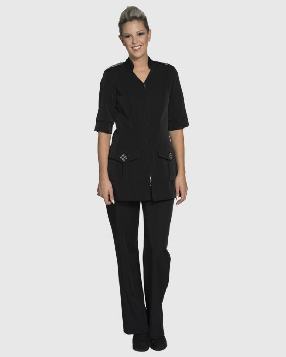 joanne-martin-uniformes-modele-1029c-noirface