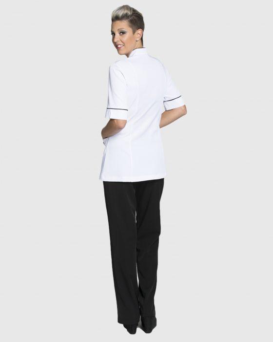 joanne-martin-uniformes-modele-1030-blancdos