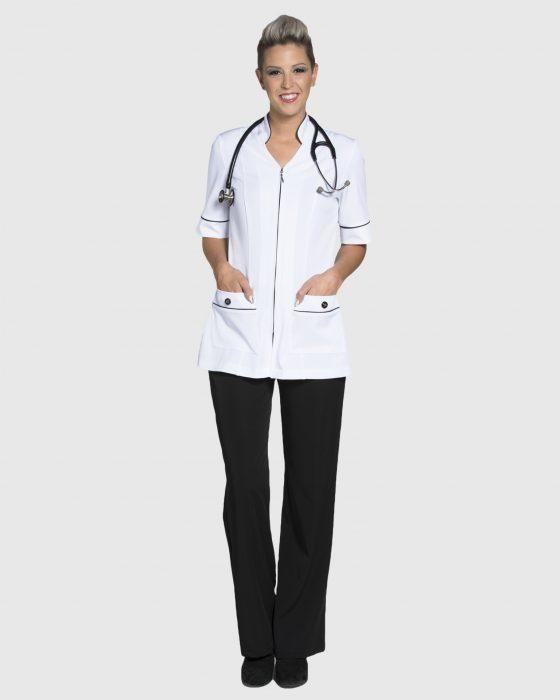 joanne-martin-uniformes-modele-1030-blancface