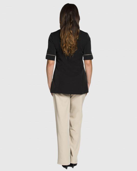 joanne-martin-uniformes-modele-1030-noirdos