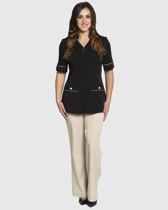 joanne-martin-uniformes-modele-1030-noirface