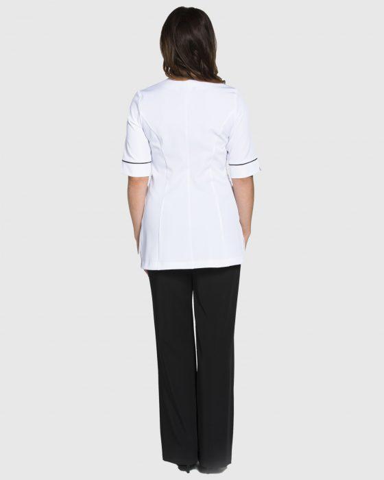 joanne-martin-uniformes-modele-1031-blancdos