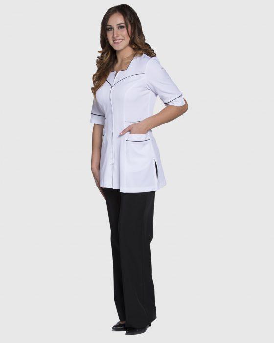 joanne-martin-uniformes-modele-1031-blancface