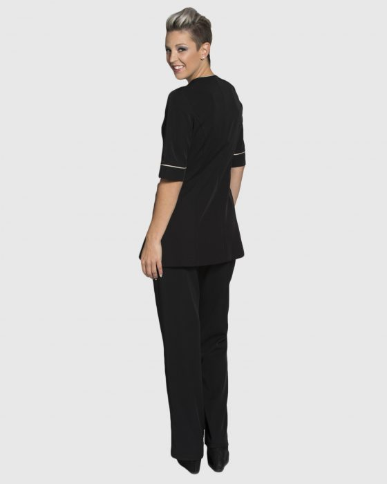 joanne-martin-uniformes-modele-1031-noirdos