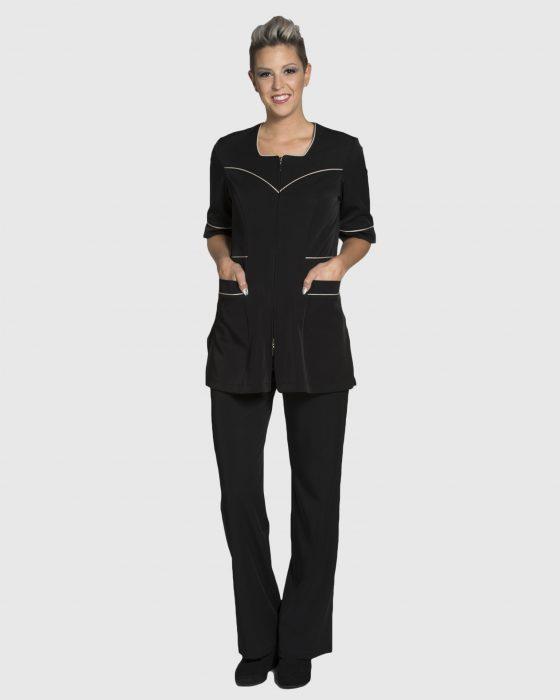 joanne-martin-uniformes-modele-1031-noirfacejpg