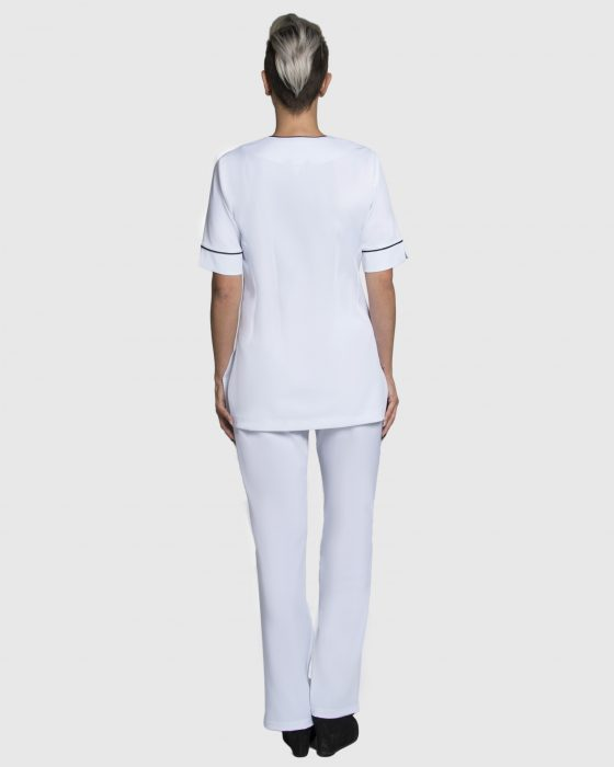 joanne-martin-uniformes-modele-1032-blancdos