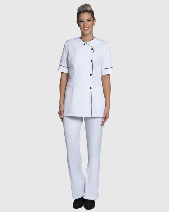 joanne-martin-uniformes-modele-1032-blancface