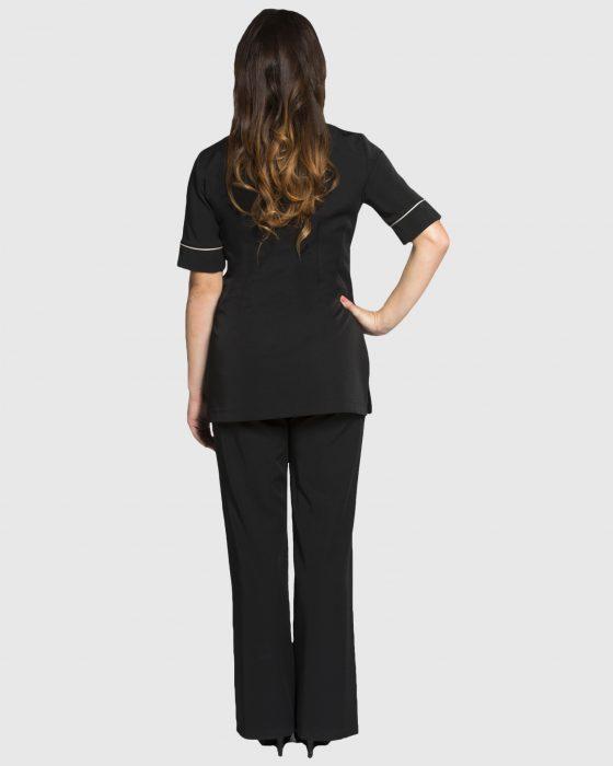 joanne-martin-uniformes-modele-1032-noirdos