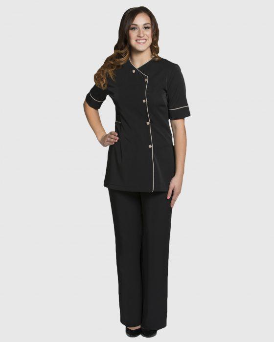 joanne-martin-uniformes-modele-1032-noirface