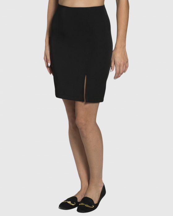 joanne-martin-uniformes-modele-420-noir