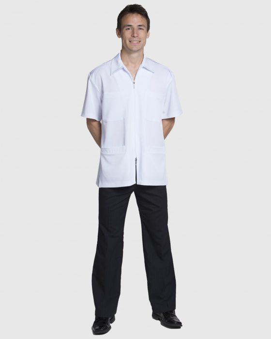 joanne-martin-uniformes-modele-425-blancface