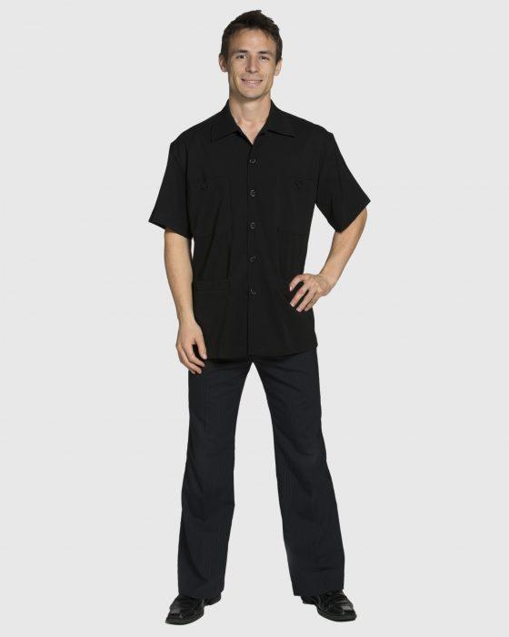 joanne-martin-uniformes-modele-426-noirface