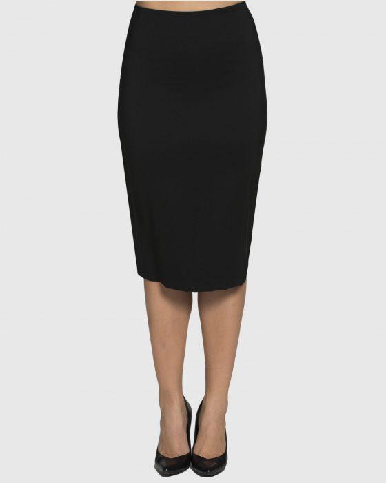 joanne-martin-uniformes-modele-432-noir