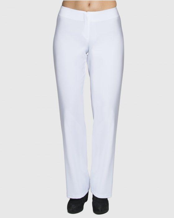 joanne-martin-uniformes-modele-702-blanc
