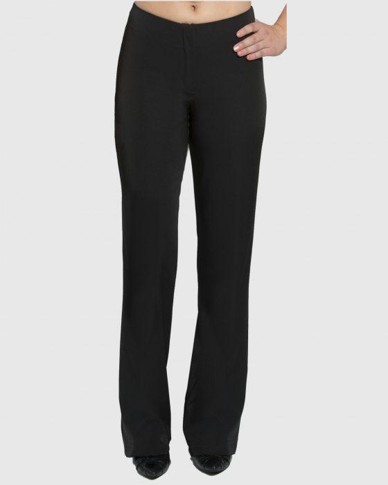 joanne-martin-uniformes-modele-702-noir