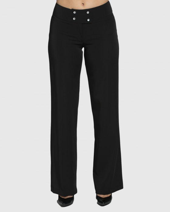 joanne-martin-uniformes-modele-705-noir