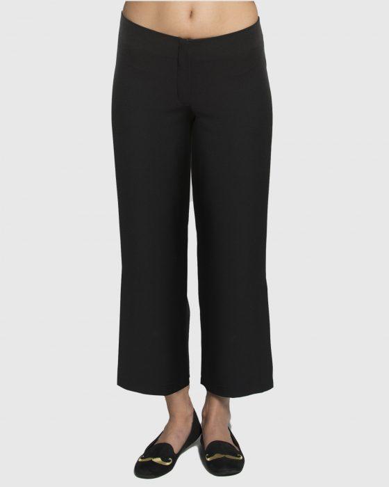 joanne-martin-uniformes-modele-707-noir