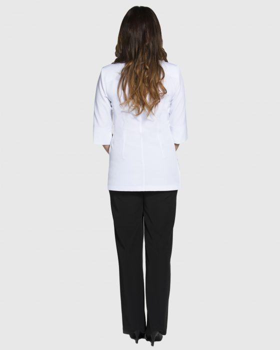 joanne-martin-uniformes-modele-904-blancdos