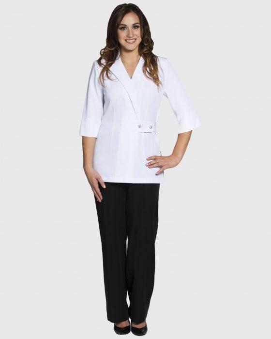 joanne-martin-uniformes-modele-904-blancface