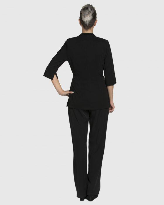 joanne-martin-uniformes-modele-904-noirdos