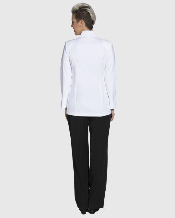 joanne-martin-uniformes-modele-907-blancdos